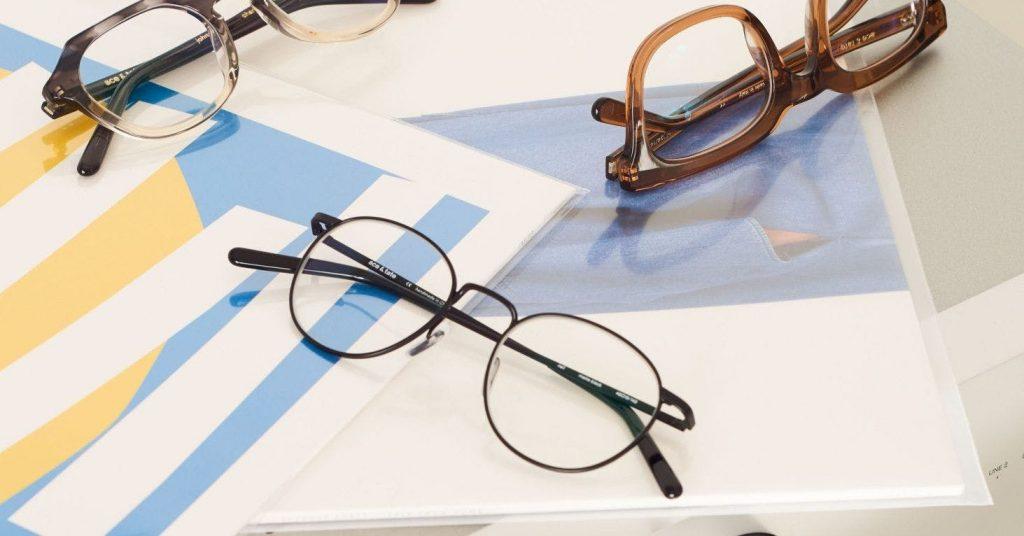 designer-eyewear-sunglasses-online-store