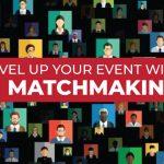 AI matchmaking