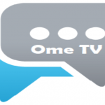 ome tv