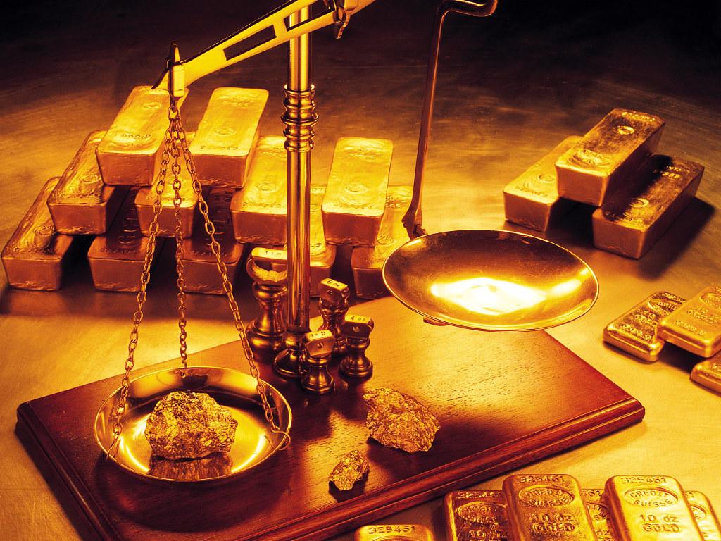 Rowan Relton - Commodity Trading Secrets