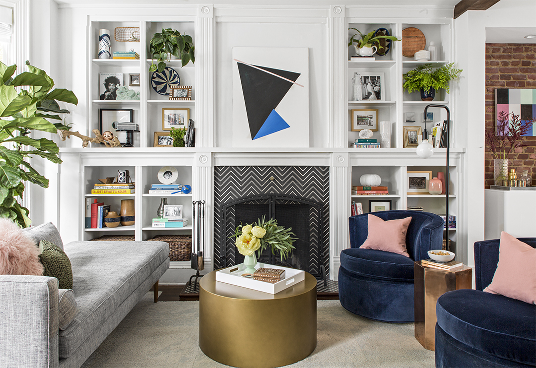 Home Decor Trends in 2022